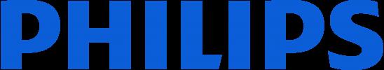 Philips_logo_logotype_emblem